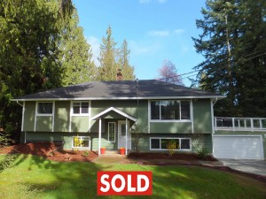 bc fsbo for sale by owner