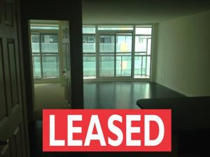 LEASED! 3508-19 GRAND TRUNK CRES