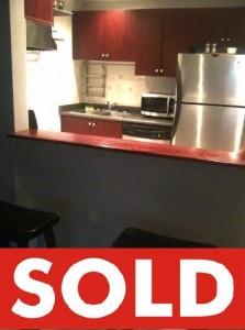 flat fee listing sold