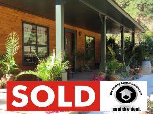 sold! KALEDEN. BC