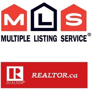 FLAT FEE MLS & REALTOR.CA