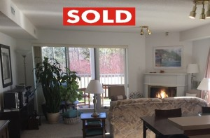 wasaga beach for sale by owner