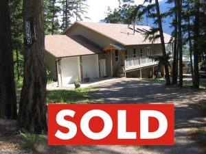 for sale by owner bc fsbo