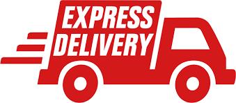 201703express-shipping-png