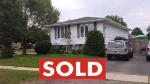 brantford private sale