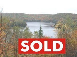 SOLD! For Sale By Owner -Foymount, Ontario