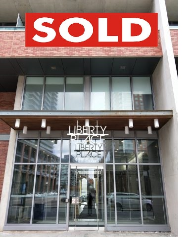 Sold! For Sale By Owner Toronto|FSBO