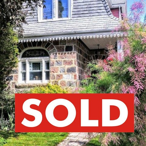 SOLD! FOR SALE BY OWNER | MEAFORD,ONTARIO