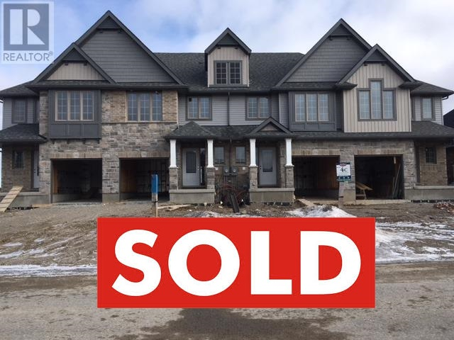 SOLD! FOR SALE BY OWNER|FSBO|WOODSTOCK,ONTARIO