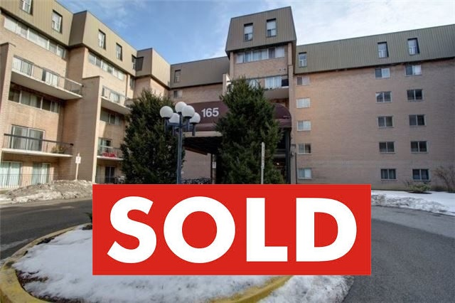 SOLD! TORONTO, ONTARIO| FOR SALE BY OWNER