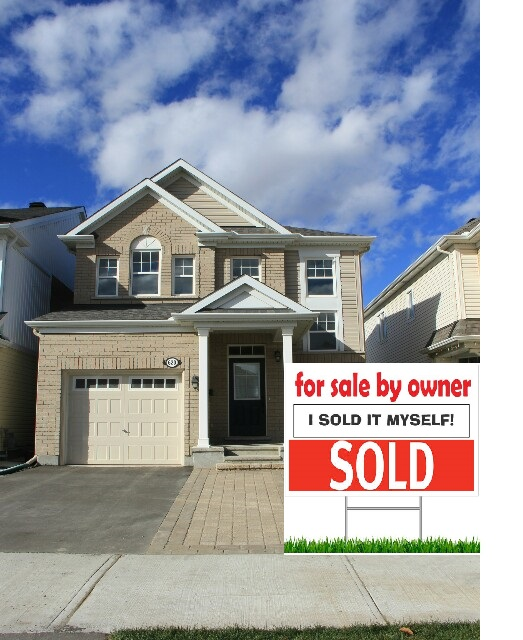 ottawa for sale by owner