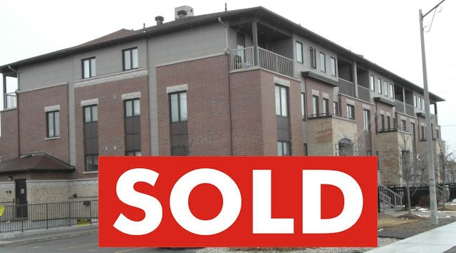 SOLD! FOR SALE BY OWNER, OTTAWA , ONTARIO