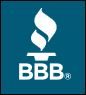 BETTER BUSINESS BUREAU THEREALTYCOMMISSION.COM
