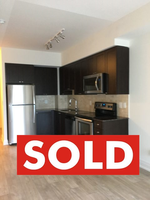 SOLD! VAUGHAN, ONTARIO FOR SALE BY OWNER