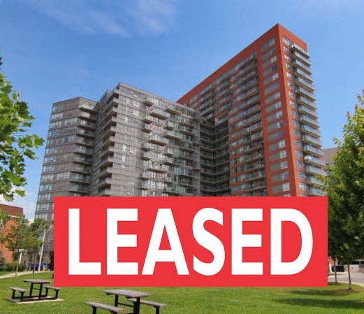 38 Joe Shuster Way- LEASED BY THE OWNER