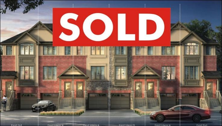 SOLD! FOR SALE BY OWNER HAMILTON, ONTARIO