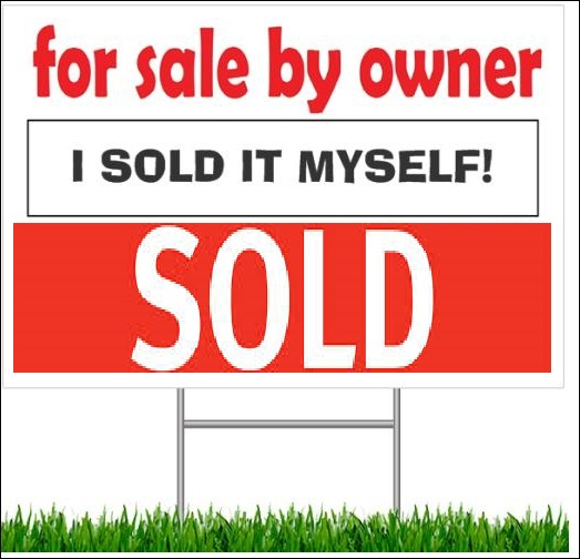 SOLD! FOR SALE BY OWNER GRIMSBY ONTARIO – ZERO COMMISSION