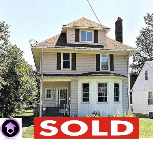 SOLD! FOR SALE BY OWNER, FORT ERIE ONTARIO