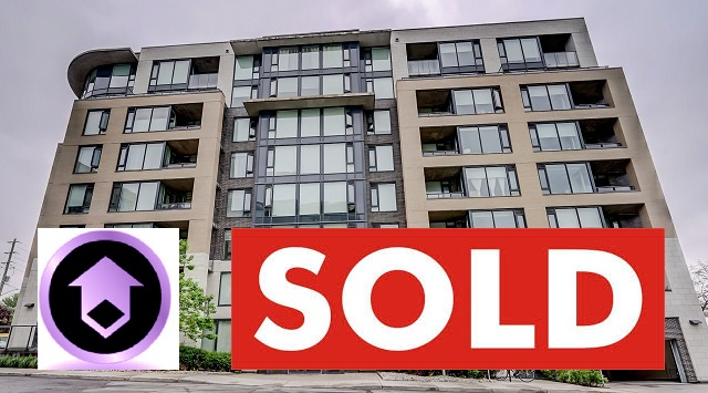 SOLD! OTTAWA ONTARIO FOR SALE BY OWNER