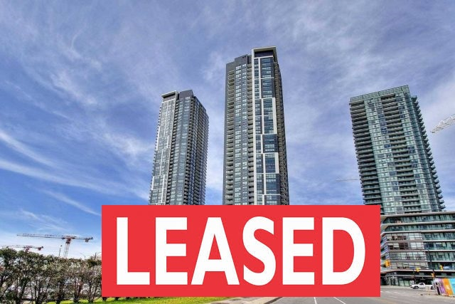 510 Curran Place, Mississauga LEASED – FOR SALE BY OWNER