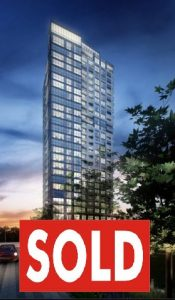 condo sold by owner toronto