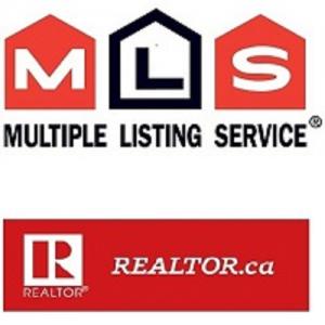 Free MLS Listing on Realtor.ca