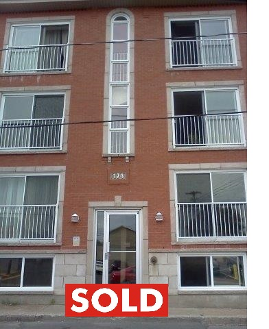 SOLD! FOR SALE BY OWNER (FSBO) Hawkesbury, Ontario