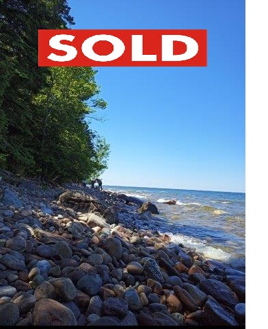 SOLD FOR SDALE BY OWNER ONTARIO