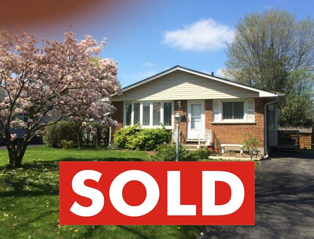 FOR SALE BY OWNER LONDON ONTARIO