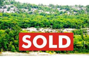 FOR SALE BY OWNER SOLD FSBO