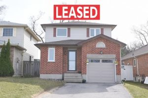for sale or lease by owner - sold
