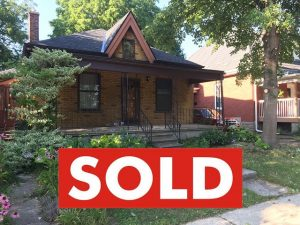 sold for sale by owner