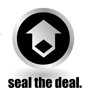 sealthedeal-jpg
