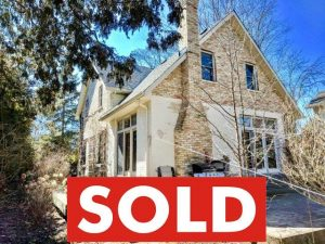 guelph for sale by owner